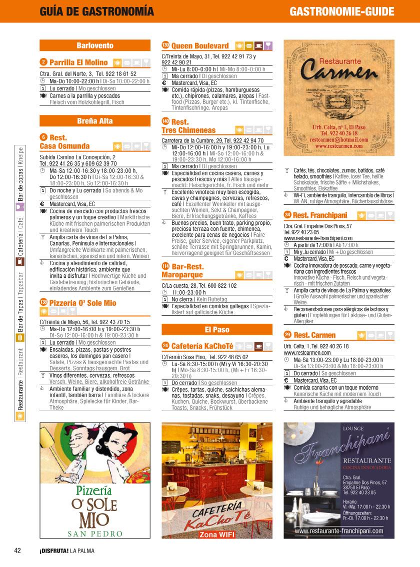 Index Of Flip Revista 1 2014 Files Page