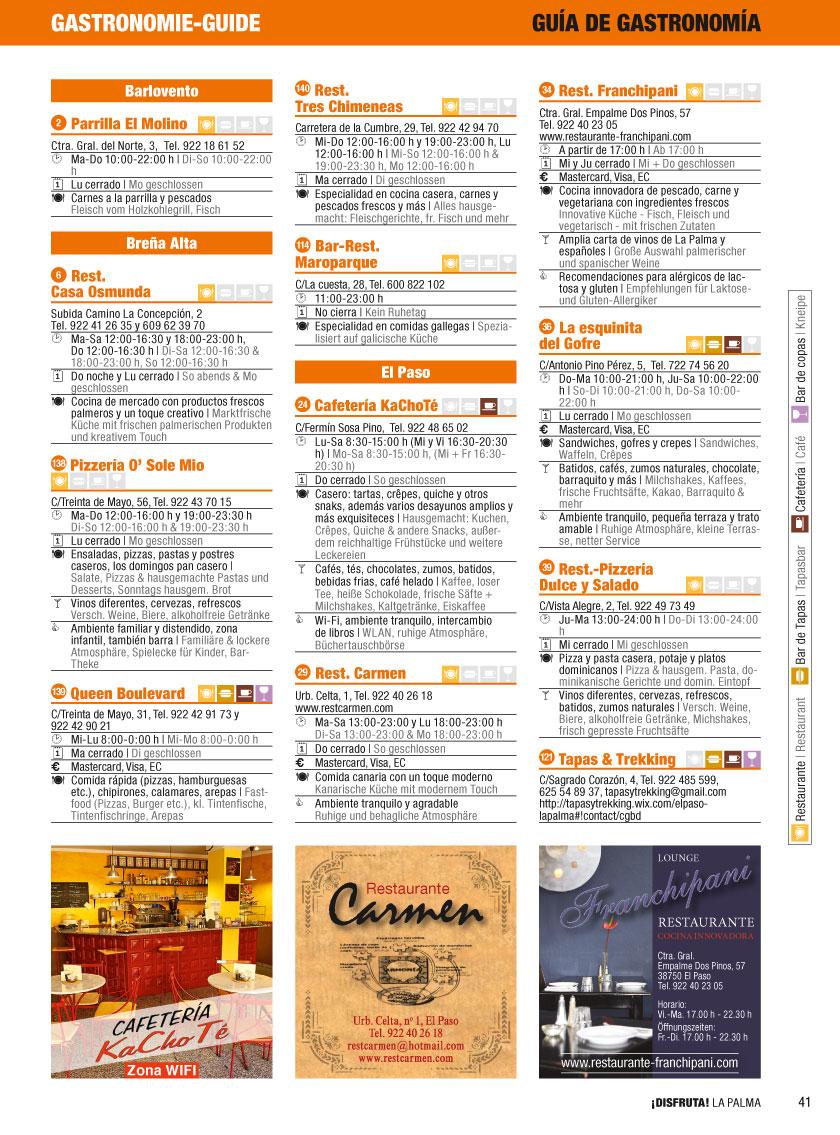 Index Of Flip Revista 2 2014 Files Page