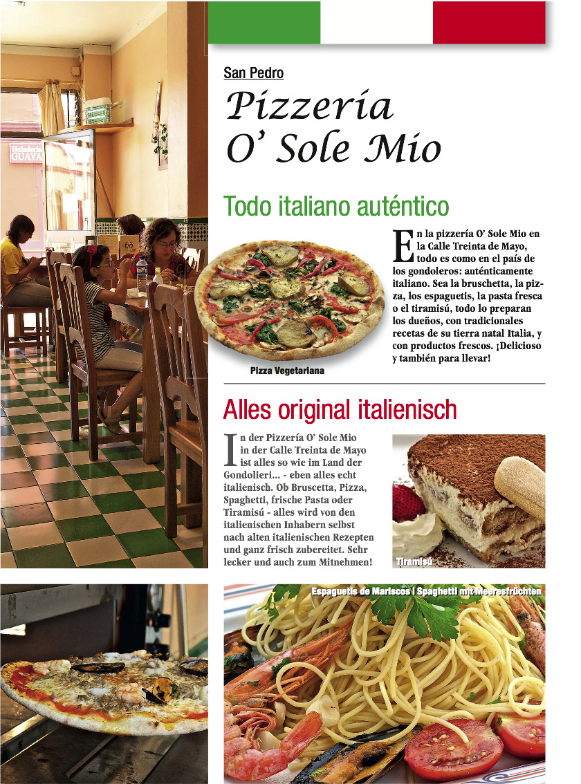 Index Of Flip Revista 4 2013 Files Page