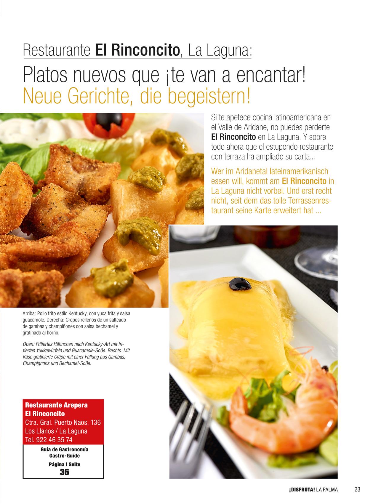 Index Of Flip Revista 4 2015 Files Page