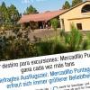 Mercadillo Puntagorda