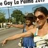 Programa del 3er. Festival internacional de Cine Gay