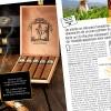Temporada alta en La Palma: 9 consejos