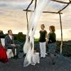 Ceremonia de matrimonio | Trauzeremonie