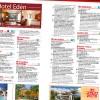 Informativa Guía de Alojamiento