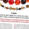 Nueva apertura en Fuencaliente