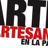 Arte y Artesanía en La Palma
