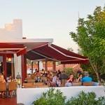Restaurante Carmen, El Paso/Urbanisation Celta