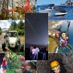 Asociación de Ocio: T-activa La Palma