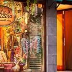 LA BATAVIA Home & Living / Los Llanos de Aridane