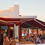Restaurant Carmen/El Paso