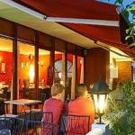 Restaurant Carmen