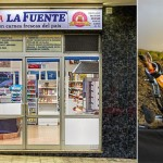 Carnicería La Fuente / Los Llanos