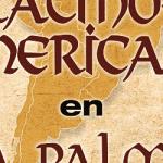 Lateinamerikanische Küche