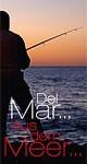 Dos recomendaciones: Del Mar …