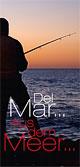 Del Mar ...
