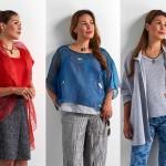 Diseño Moda – Los Llanos de Aridane