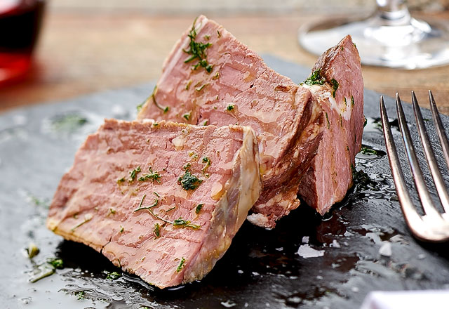 Steak del Duende del Fuego