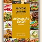 Variedad culinaria