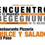 Begegnung in 12 Bildern: Dulce y Salado/El Paso