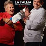 Gourmet Hotspot La Palma