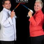 Gourmet Hotspot La Palma (2)