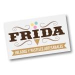 Heladería y pastelería Frida en Los Llanos