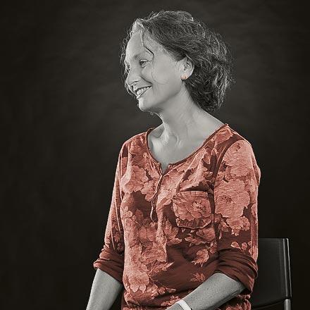 Helga Lutz
