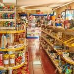 Gasolinera PCAN / Las Manchas: