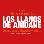 Reportaje principal: Los Llanos de Aridane