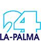 <i>La Palma 24</i>/Todoque
