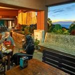 La Tasquita – Bar de Tapas