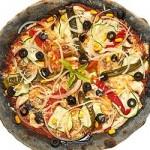 Pizzería La Locanda/Tazacorte