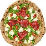 Pizzería La Locanda – Tazacorte