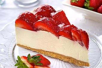 Tarta de Laly