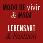 Lebensart & Fashion auf La Palma