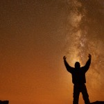 ¿Está escrita nuestra vida en las estrellas?