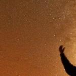 Steht unser Leben in den Sternen?