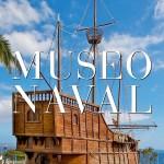 Schiffahrtsmuseum, Santa Cruz de La Palma