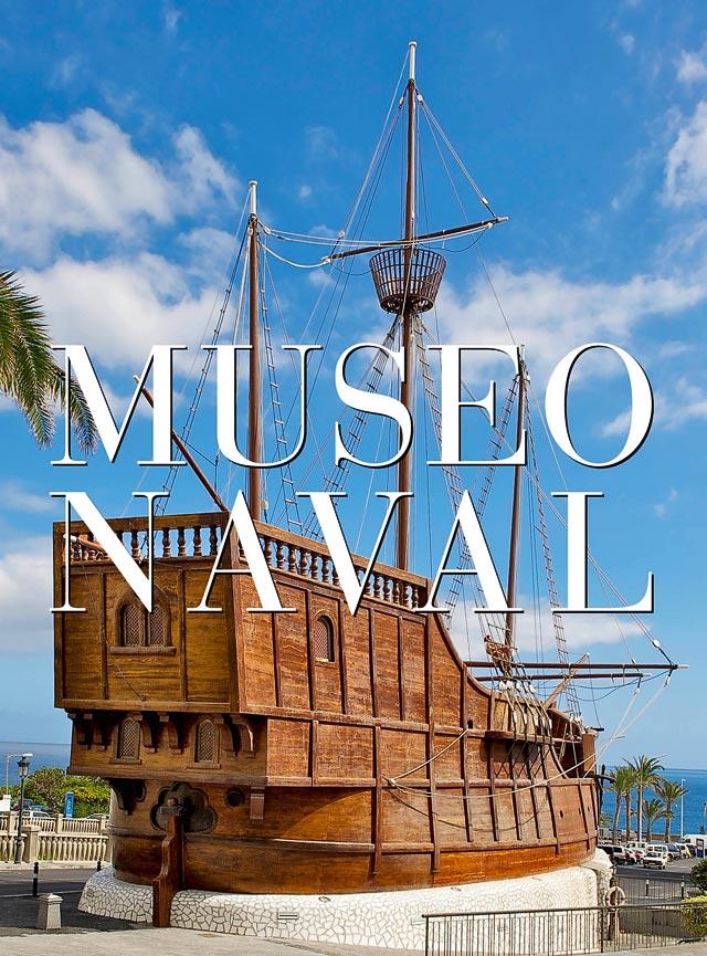 Museo naval santa cruz de la palma - Casas rurales en santa cruz de la palma ...
