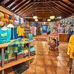 Nueva Vida Green Fashion, Los Llanos