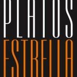 Platos Estrella 4-2019