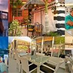 Restaurante-Arepera El Rinconcito: ¿Por qué?