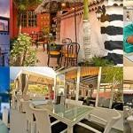 Restaurant-Arepera El Rinconcito: Nachgehakt