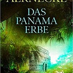 El Legado de Panamá