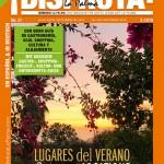 Titel der Ausgabe 31 – Juli 2019