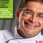 Titelseite der Ausgabe 24 – Oktober 2017