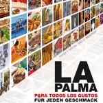 La Palma para todos los gustos