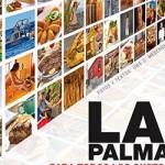 La Palma für jeden Geschmack