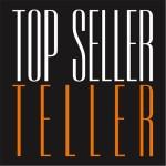 Top Seller Teller